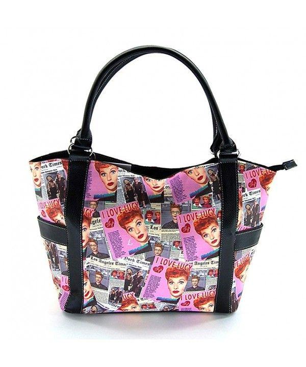 2826f2c8f1a4 Glossy magazine cover collage crossbody bag purses Michelle Obama mini  handbag 3pcs set in 2019