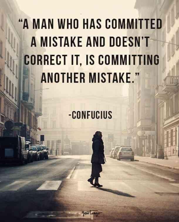#confucius #philosophy   Chance quotes, Good life quotes ...