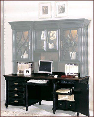 aspen credenza desk as88 318 by