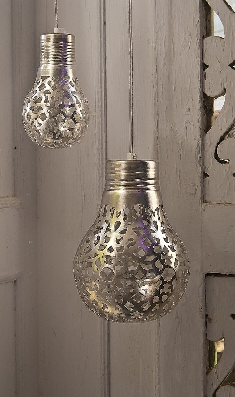 Lampshades i covet pinterest lightbulbs spray painting and diy lace light bulbs spray paint a doily onto a light bulb or use a silver pen and draw your own designs when the light shines through it will cast a arubaitofo Image collections