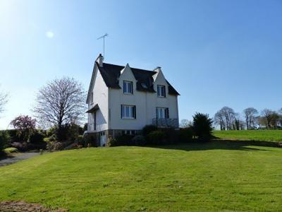 photo For sale House PLEMET 22