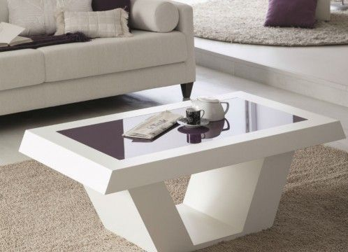 Pin By Laure De Paulou Massat On Solo Mesas Tavoli Center Table Living Room Coffee Table Design Modern Centre Table Design