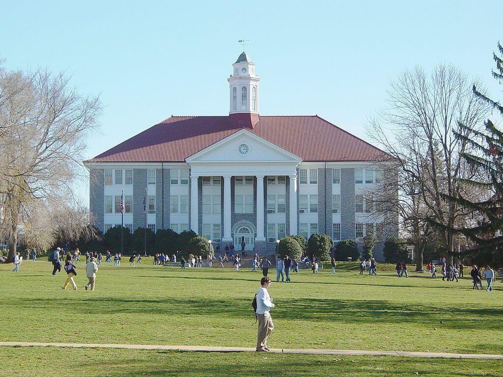 Psyd programs to consider madison university james