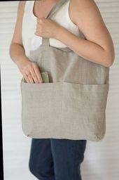 Más de 9 ideas de organización de bolsas de viaje Más de 9 ideas de organización de bolsas de viaje Esta imagen …