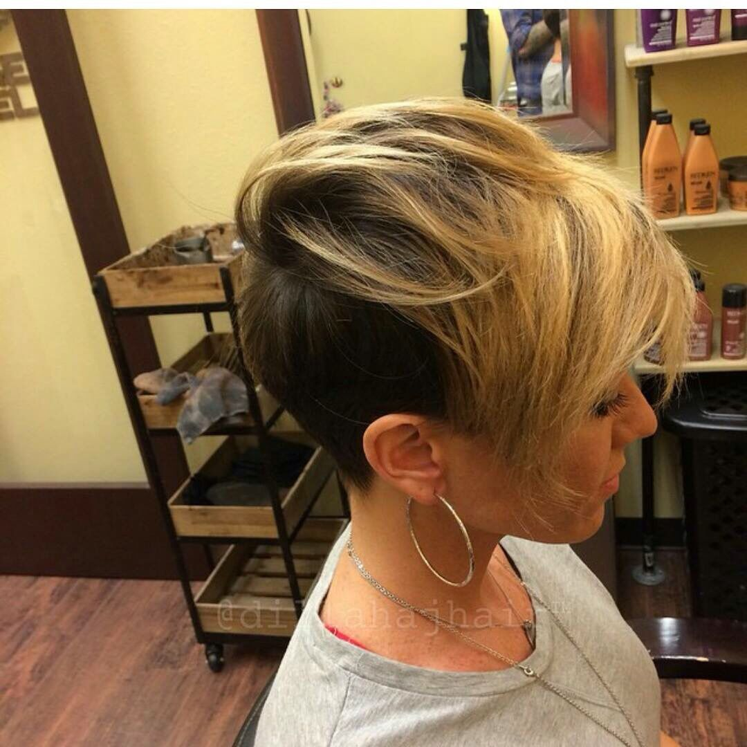 Pin by donna thomas on hair and beauty pinterest