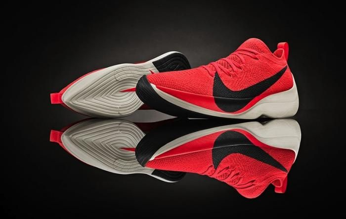 new product 39176 65f11 Zoom Vaporfly Elite la scarpa di Kipchoge in vendita al ...
