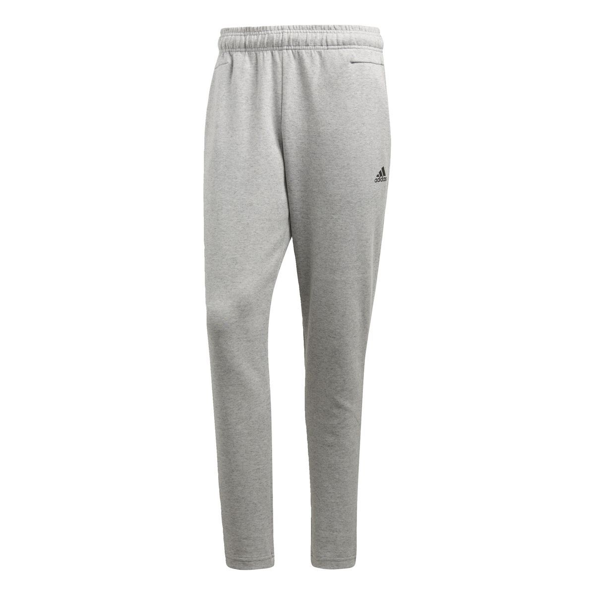 jogging hommes adidas chaud