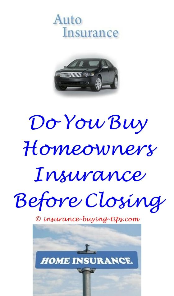 homeowners insurance plus escrow when buying house - buying an ...