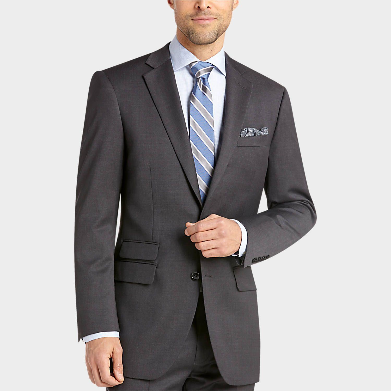 Modern Fit Suits Men's Wearhouse Modern fit suit