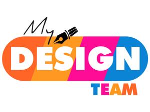 My Design Team   mwseq™ SuperFan Marketing   Pinterest