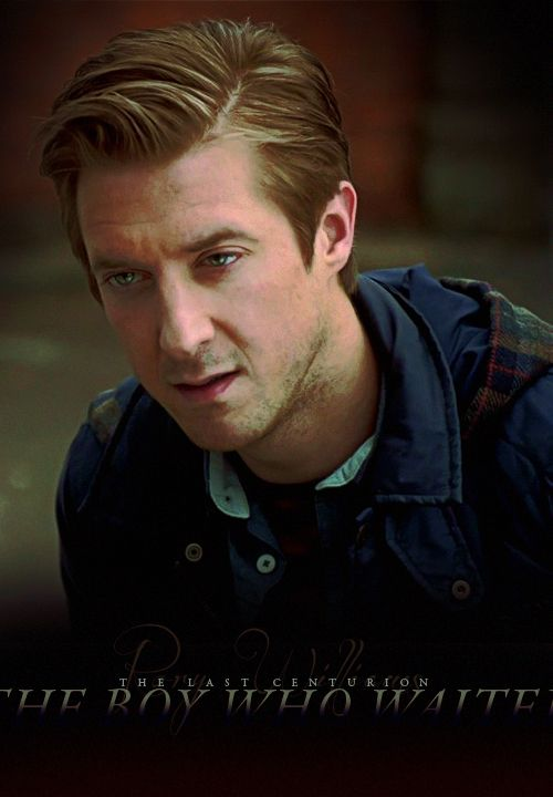 Pin By Maria Ayalde On Doctor Who Doctor Who Companions Rory Williams Bbc Doctor Who