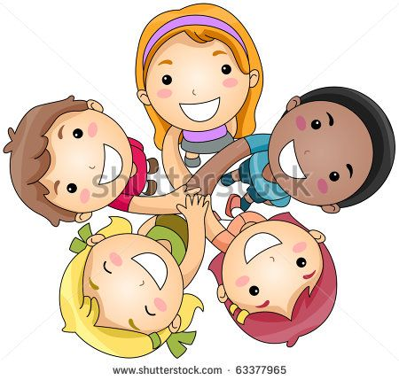 image result for group of 3 girls animation doodle pinterest rh pinterest com Small Group of People Clip Art Small Group of People Clip Art