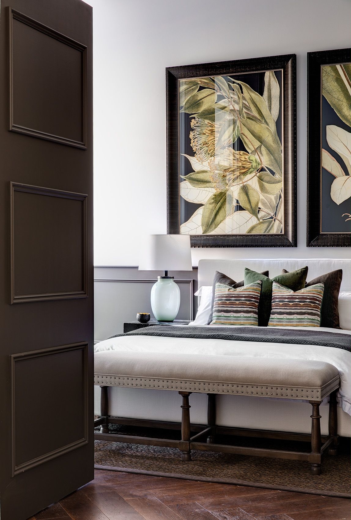 Coco Republic Discreetly Elegant Furniture U0026 Stylish Homewares. Property  Styling And Interior Design Services