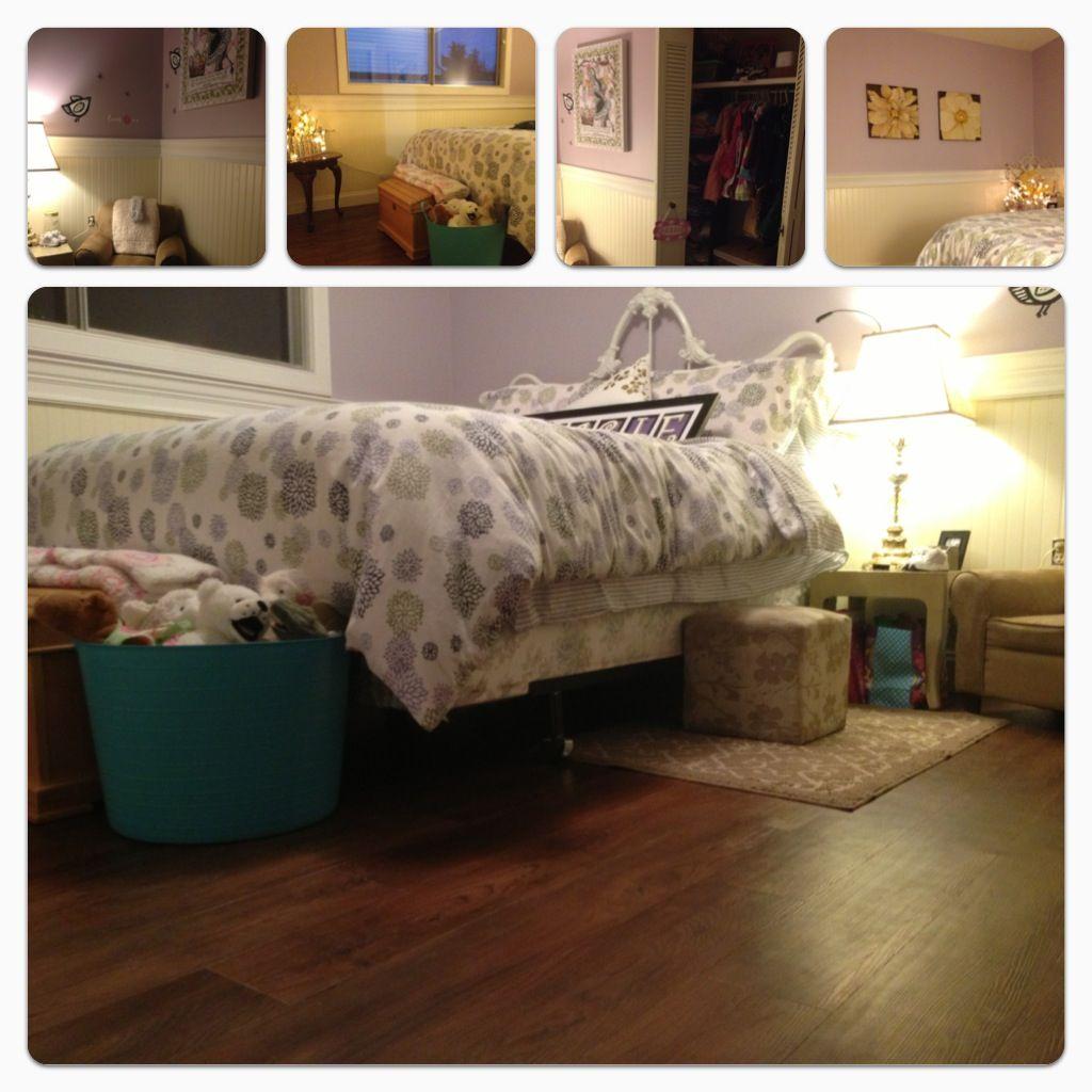 die besten 25 lila kleinkind zimmer ideen auf pinterest lila kinderschlafzimmer m dchen. Black Bedroom Furniture Sets. Home Design Ideas