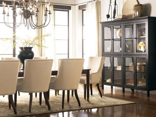 Hickory White 421 66 Array Metropolitan Classics Chairs. Terrific Hickory White Dining Room Furniture Pictures   Best idea