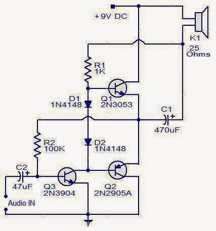 Simple Electronics Basics Projects Arduino Electronic Circuit Schematics Engineering