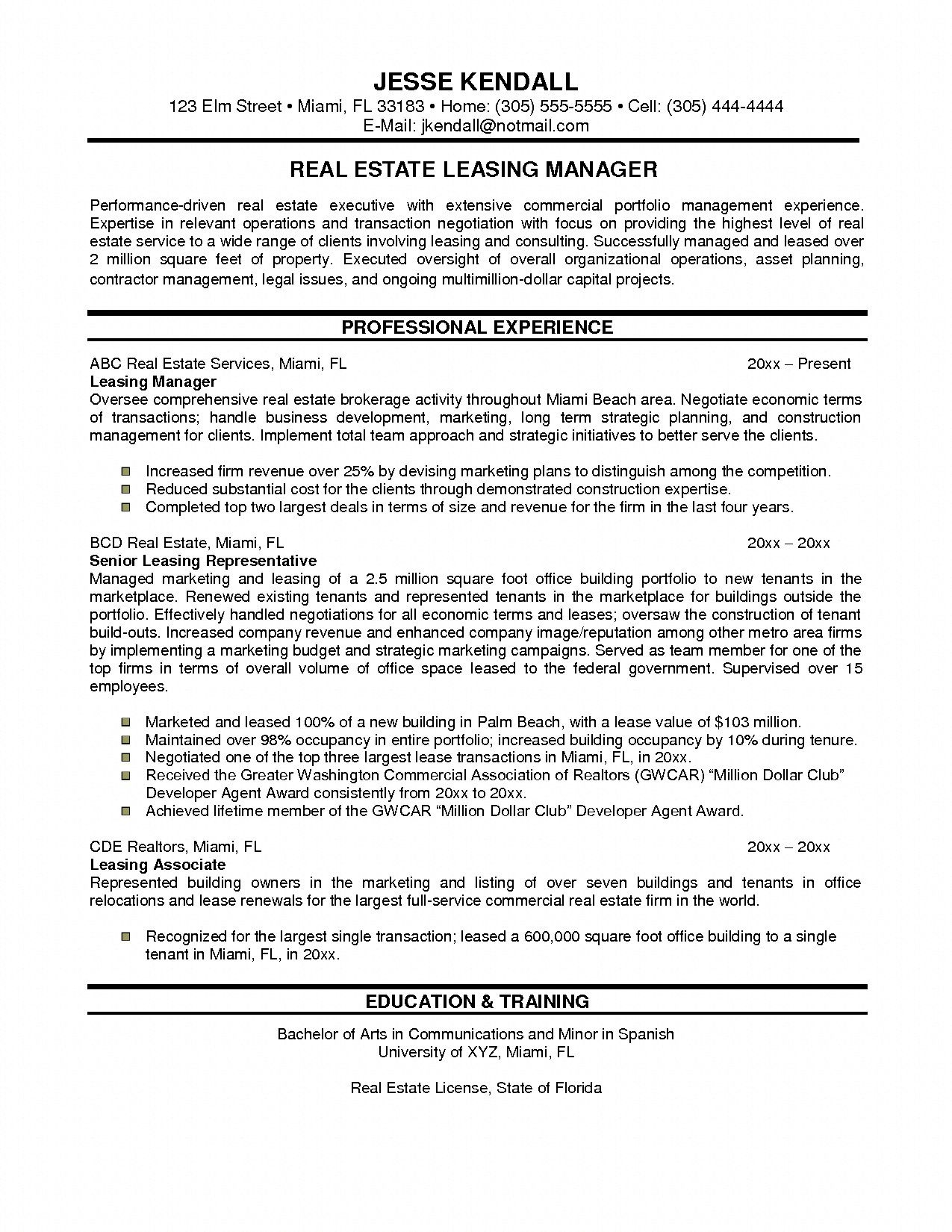 32 awesome office manager job description for resume in