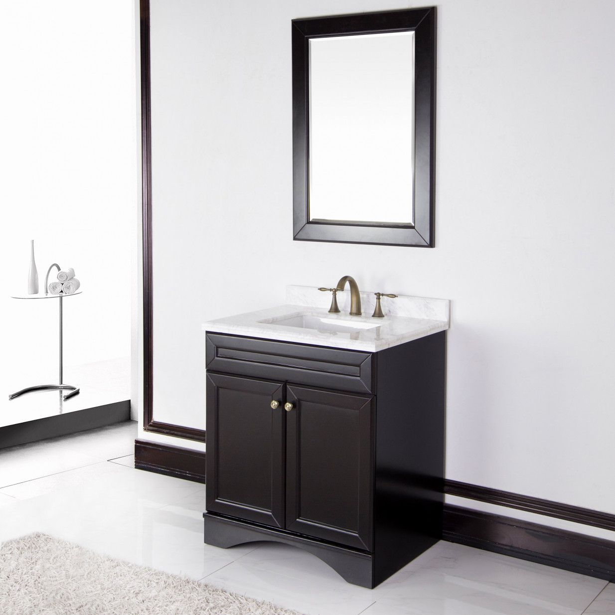 bathroom cabinets company.  Cabinets 55 Bathroom Cabinets Company  Interior Paint Color Trends Check More At  Http Throughout