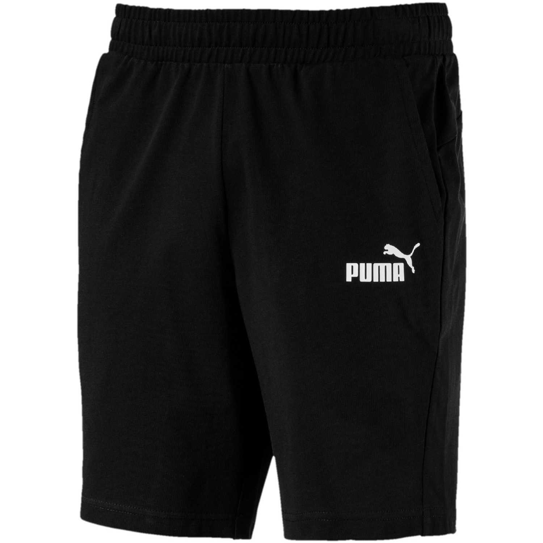 Puma ess jersey shorts Short de Hombre | Jungs in shorts ...