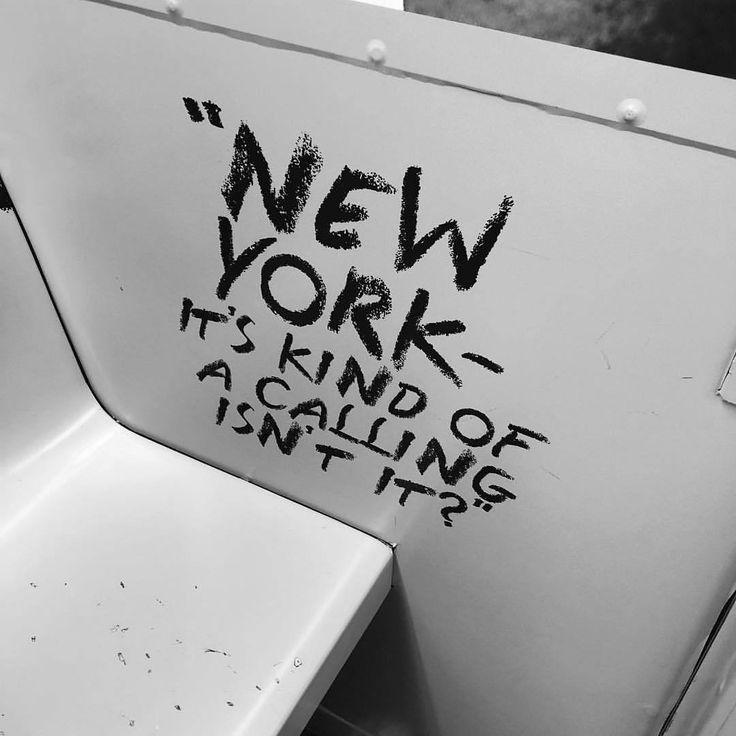 Photo of Domenico Marco @ New York City