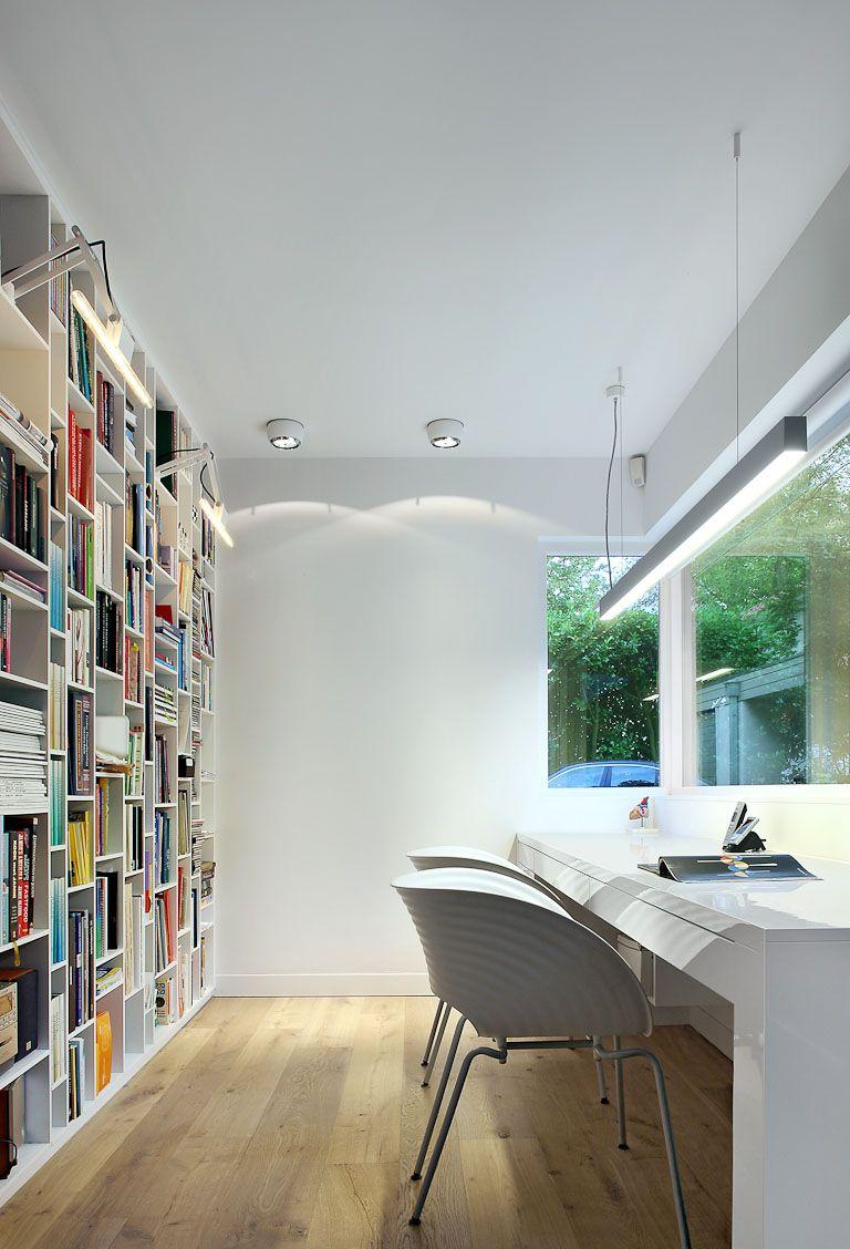 Modular Oisterwijk | Lights | Pinterest - Verlichting, Architectuur ...