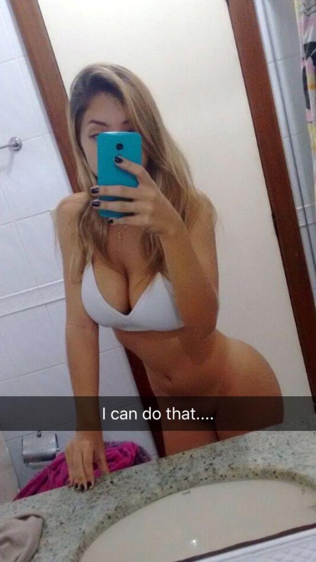 mallu aunty hot boobs
