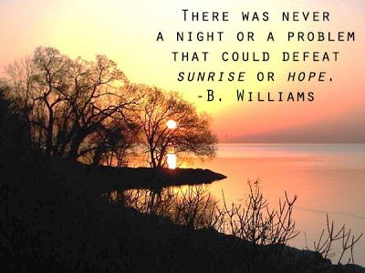 Sunrise Quotes The Quotes Tree Sunrise Quotes Quotes About Moving On In Life Picture Quotes