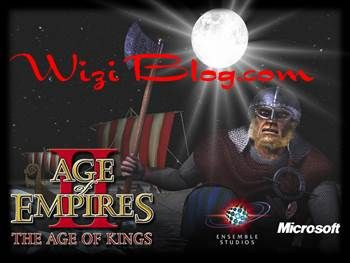 Free Download Age Of Empires 2 Full Version Games Like And Share