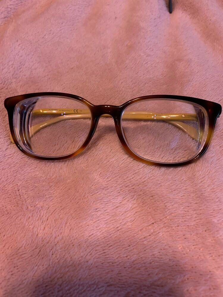 c04de92601fb Fendi Eyeglasses Authentic Must See!  fashion  clothing  shoes  accessories   womensaccessories  sunglassessunglassesaccessories (ebay link)
