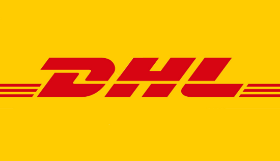 Dhl Couriers Dhl Logo Fedex Express Logos
