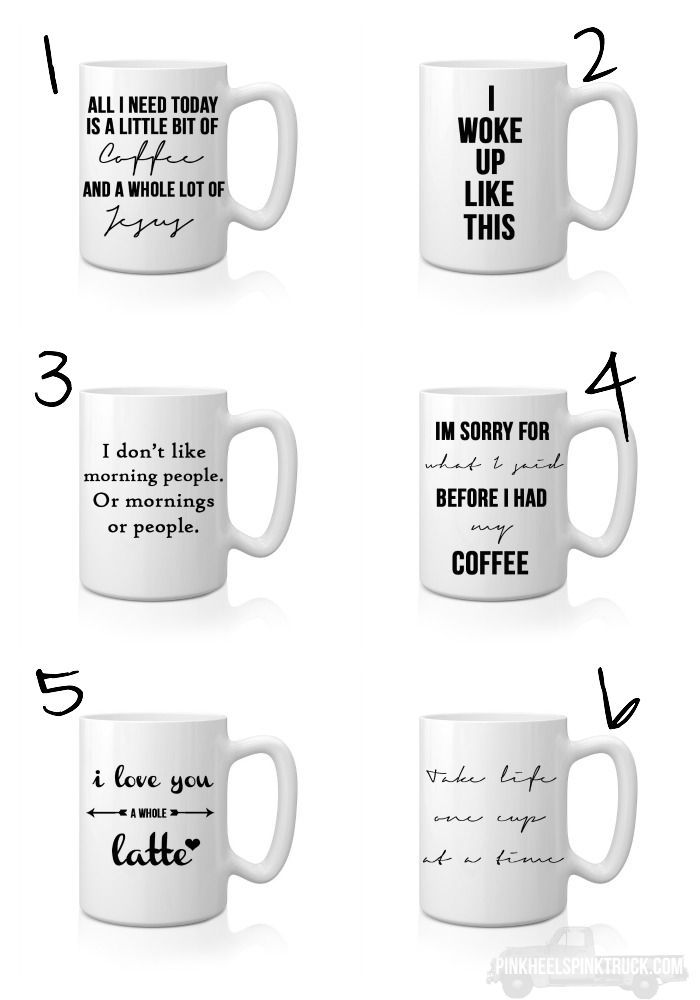 Personalize your own custom couple mugs with your own for Fewell custom homes