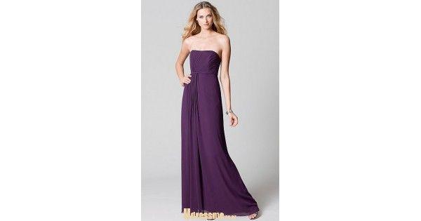 #PurpleChiffonBridesmaidDress #cheapPurpleChiffonBridesmaidDress #ChiffonBridesmaidDressnz #PurpleChiffonBridesmaidDress2016