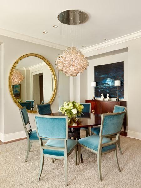 View Mitchell Hill S Charleston Interior Designs Design Sc