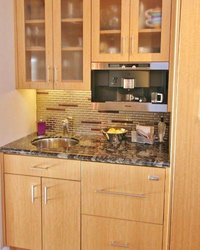 Magnificent Beverage Center W Bar Sink Under Counter Dishwasher Download Free Architecture Designs Grimeyleaguecom