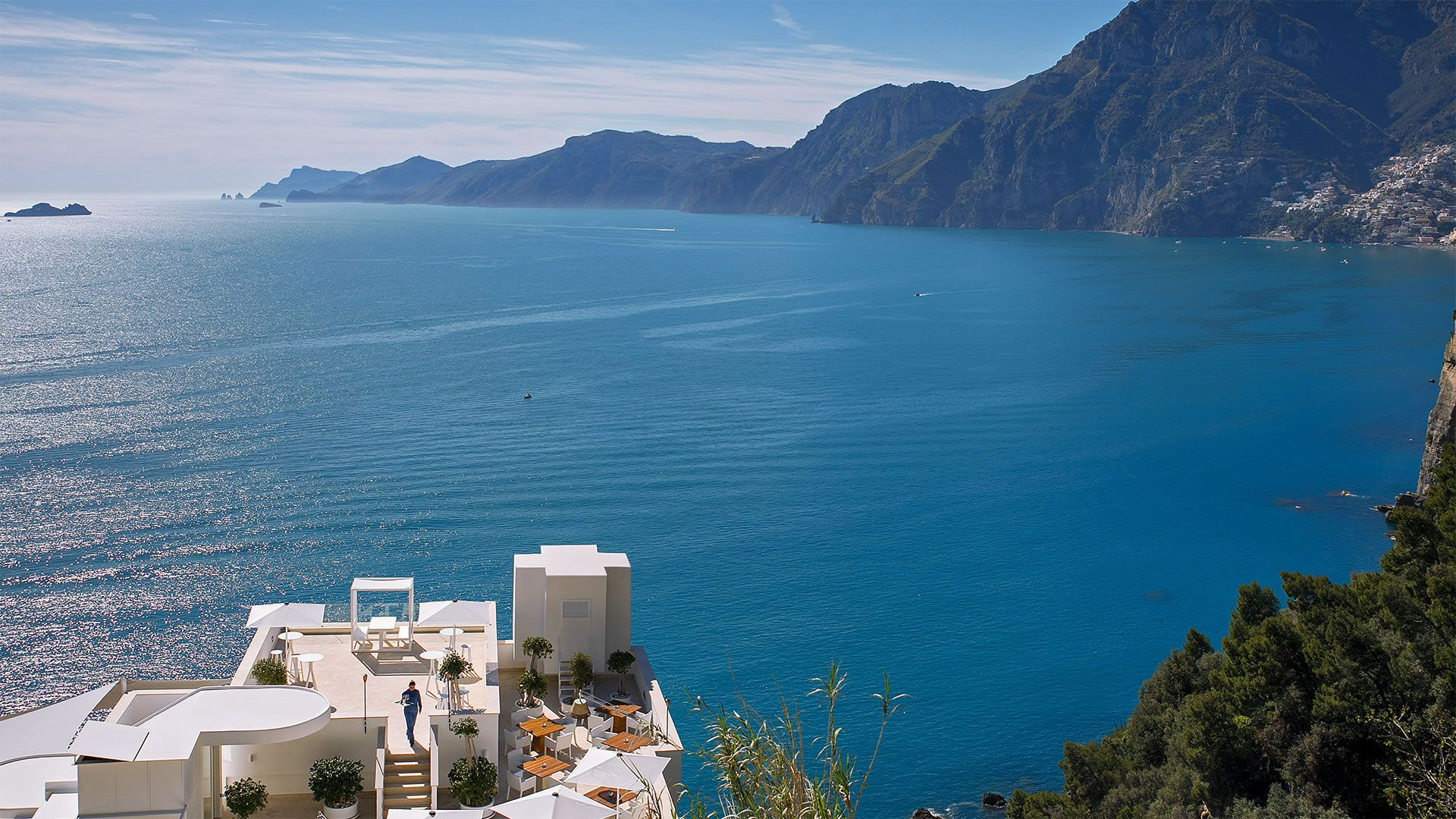 Casa Angelina Official Website Luxury Boutique Hotel In The