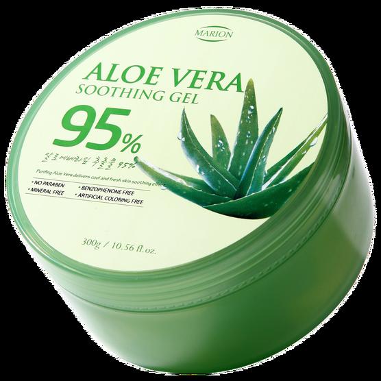 Gel Calmante De Aloe Vera Hi Res El Acne Aceite De Ricino Aloe Vera