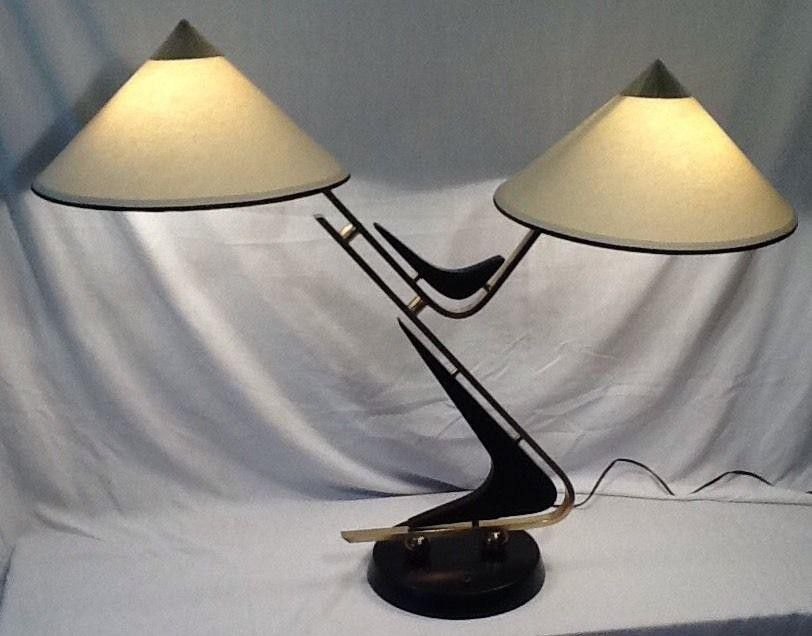 Pin on Majestic Lamp Luv