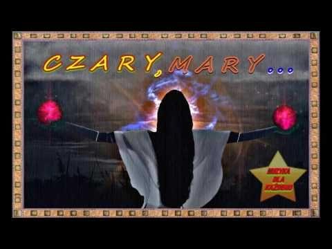 Czary Mary Muzyka Dla Wszystkich Youtube Painting