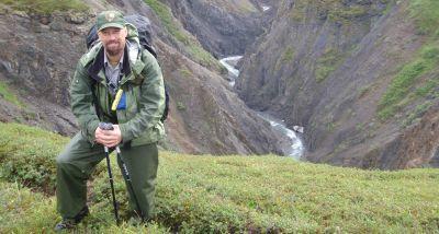 The Best National Park Jobs National Parks Best National Park Service