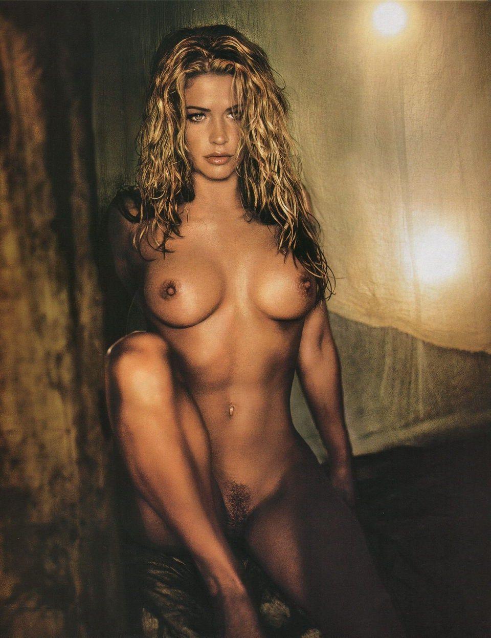 Kristy swanson nude pics photos