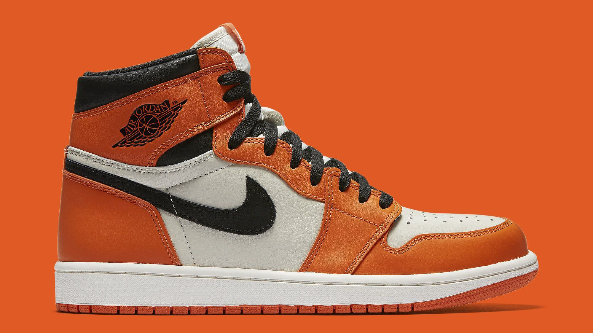 fd6f1234ea8 Air Jordan 1 Shattered Backboard Away 555088-113 Profile | Jordan 1s ...