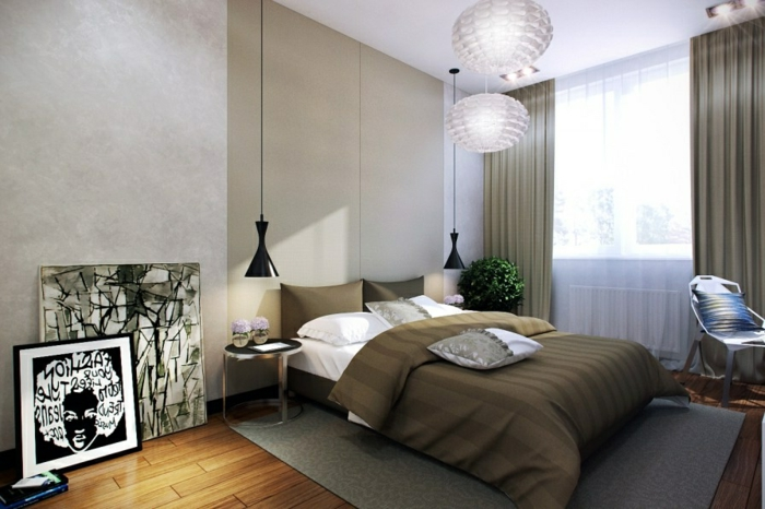 Die Beste Schlafzimmer Lampe Auswahlen Wie Archzine Net Schlafzimmer Beleuchtung Ideen Fur Kleine Schlafzimmer Designs Kleiner Schlafzimmer