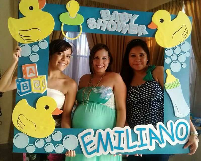 baby showers rubber duck baby shower theme duck theme baby shower
