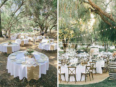 Absolutely Romantic By V E Southern California Wedding Venue Orange County California 92675 Wedding Southern California Southern California Wedding Venues California Wedding Venues