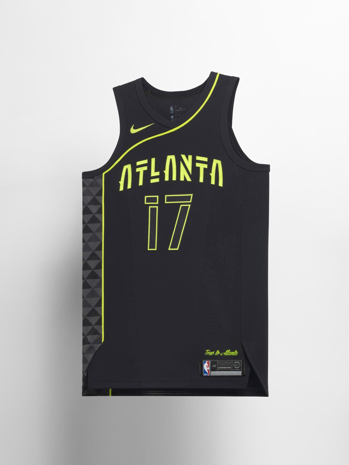 d858d597764 Nike's new NBA uniforms are here. Some of them are good. Some of them