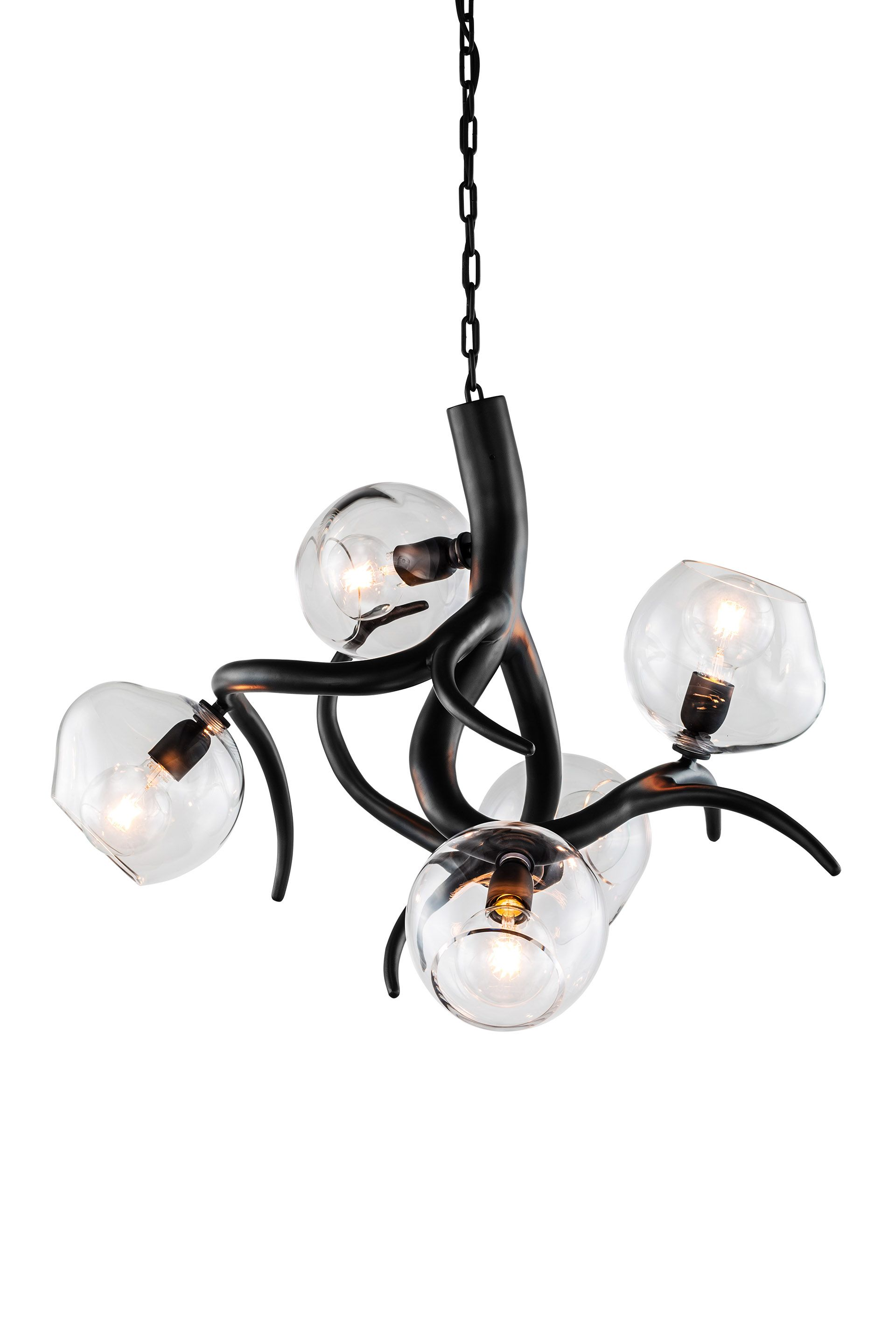 Part Of The New Ersa Collection Modern Pendant Lighting By Brand Van - Pendant light collections