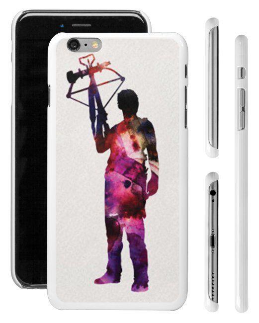 FREE SHIPPING The Walking Dead Daryl Dixon Norman Reedus