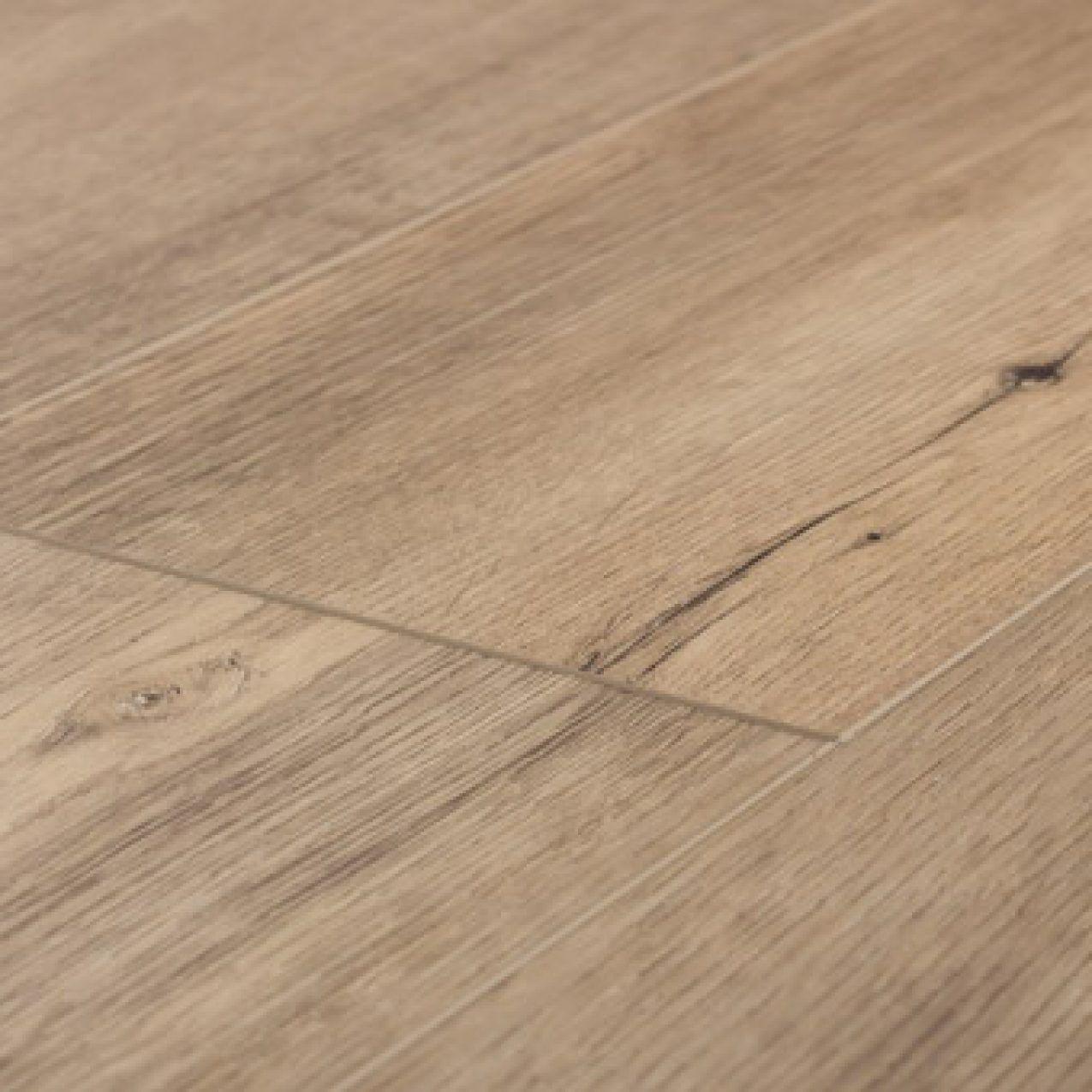 Evoke Vcc Finn Evoke Flooring Vinyl Plank Flooring Vinyl Flooring