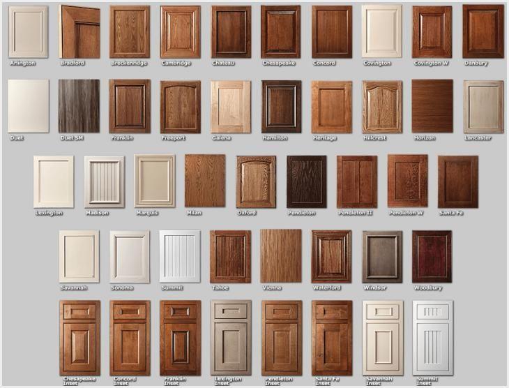 34++ Bathroom cabinet door ideas best