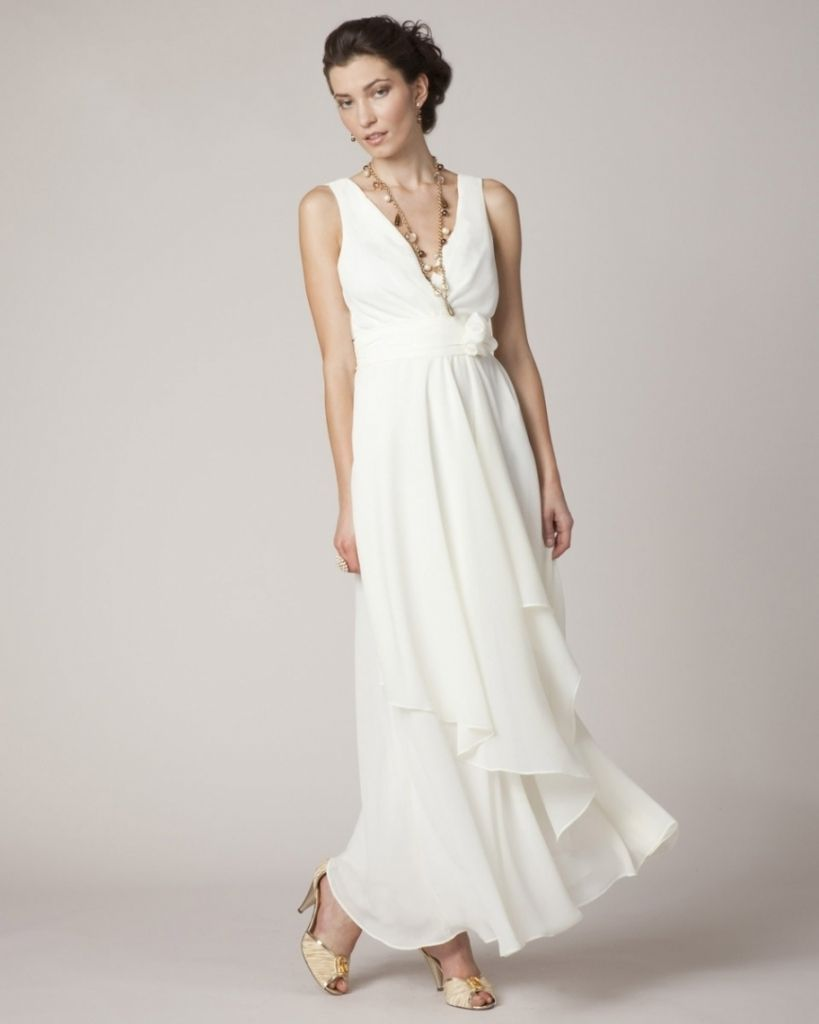 fc0ca66c0a3 Summer Wedding Dresses For Mother Of The Bride - Data Dynamic AG
